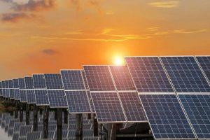 Chi phí lắp đặt điện mặt trời hòa lưới bao nhiêu tiền?