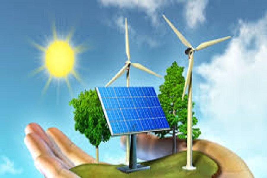 Điện năng lượng trường học, bệnh viện và nguyên lý hoạt động
