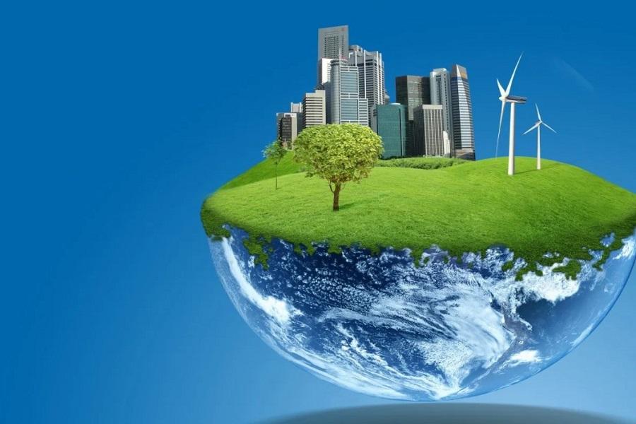 Ưu nhược điểm của năng lượng tái tạo