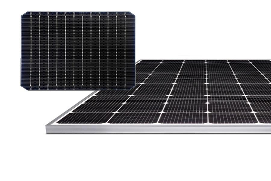 Pin năng lượng mặt trời có vai trò như thế nào?
