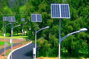 Dịch vụ lắp điện mặt trời tại quận Nhất uy tín số 1 hiện nay