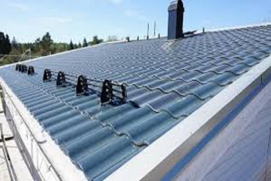 Dịch vụ lắp điện mặt trời tại quận Hai Bà Trưng uy tín, chất lượng