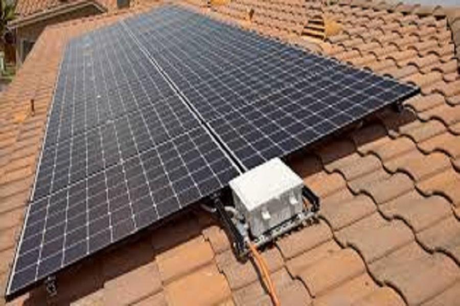 Lắp điện mặt trời tại Thanh Hóa – Cập nhật xu hướng phát triển chung