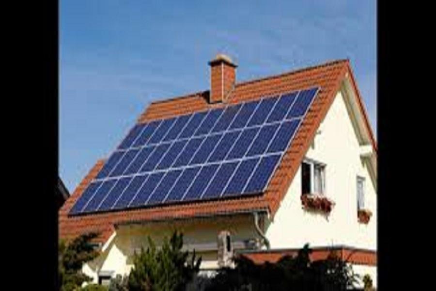 Tìm hiểu quy trình lắp đặt điện mặt trời tại Hà Nam