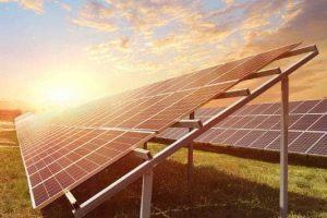 Tìm hiểu giá lắp đặt điện mặt trời tại Thái Bình