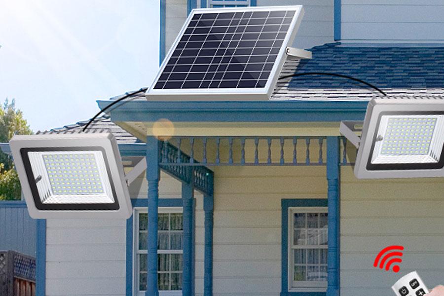 Tìm hiểu giá lắp điện mặt trời tại Hải Phòng