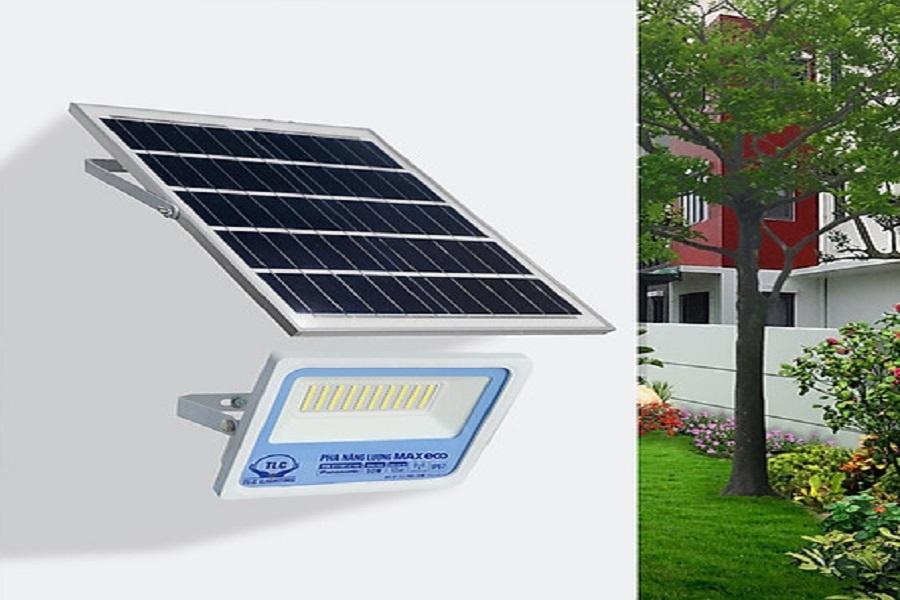 Những thông tin cần biết về pin mặt trời mah