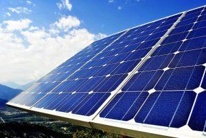 Top 10 doanh nghiệp cung cấp điện năng lượng mặt trời