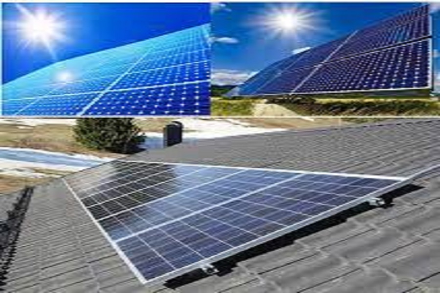 Bảng giá điện năng lượng mặt trời cập nhật năm 2021