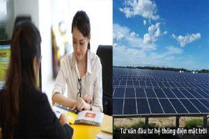 Chia sẻ kinh nghiệm mua 1 tấm năng lượng mặt trời bao nhiêu tiền