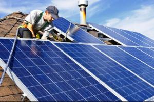 Tại sao nên lắp đặt điện mặt trời tại Gò Vấp?