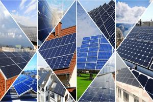 Lắp đặt điện mặt trời tại Đà Nẵng cần chú ý những gì?