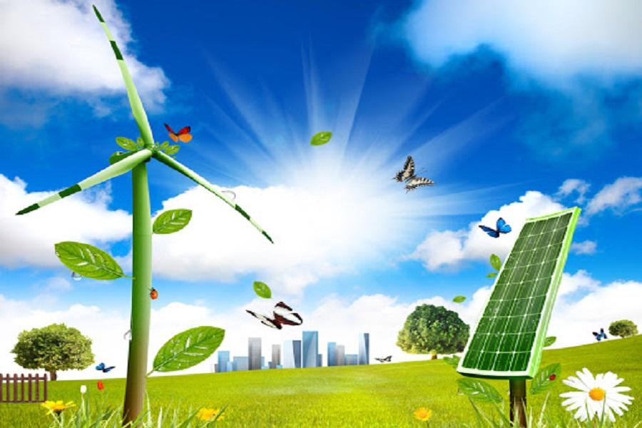 Mách bạn một số giải pháp tiết kiệm điện năng hiệu quả nhất