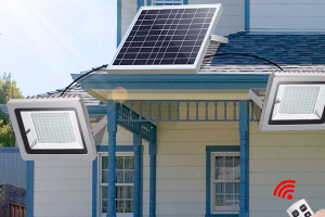Cập nhật giá lắp điện mặt trời tại Nha Trang mới nhất