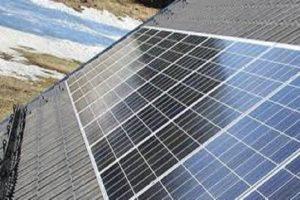 Dịch vụ lắp đặt điện mặt trời tại Phú Nhuận