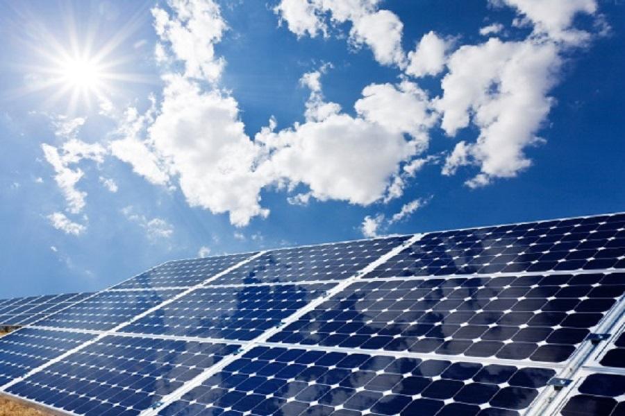 Hướng dẫn các cách tạo điện từ năng lượng mặt trời