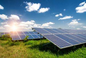 10 mẹo đầu tư điện năng lượng mặt trời hiệu quả
